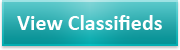 View Classifieds
