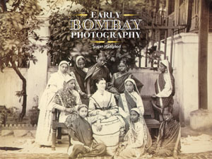 EARLY BOMBAY PHOTOGRAPHY