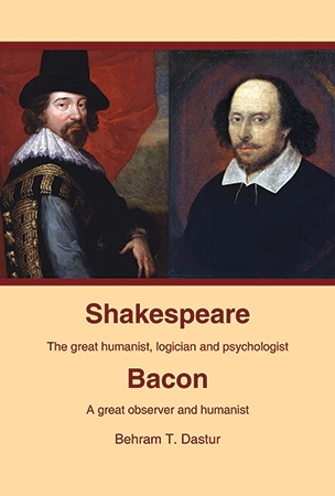 SHAKESPEARE & BACON