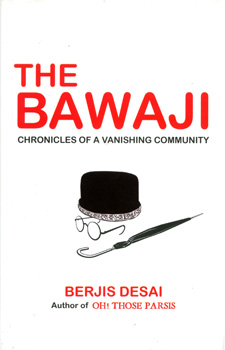 THE BAWAJI - Chronicles Of A Vanishing Community
